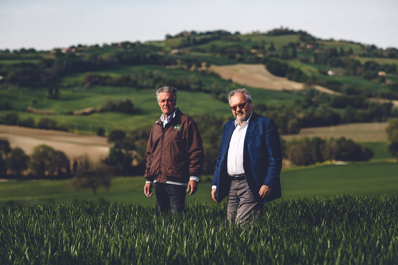 ORGANIC AND BIODYNAMIC AGRICULTURE